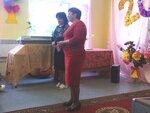 2.3 Поздравления  воспитателей Картафаловой Н.И. и Емельянченко Т.Н..jpg