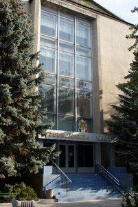 Молдавские судьи будут изучать налоговую практику