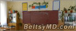 Новая система финансирования школ в Молдове