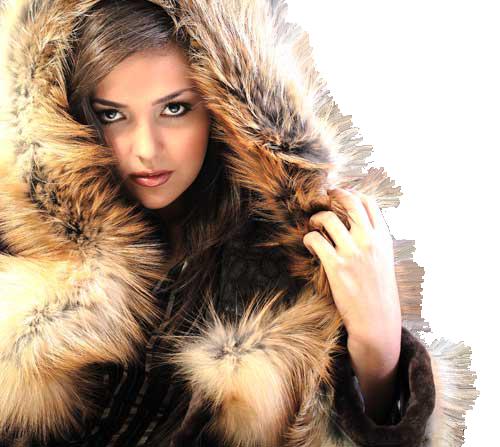 http://img-fotki.yandex.ru/get/9064/131624064.4bc/0_ce3a9_98d2fdc1_XL.png