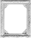 Happy Christmas Frames (1).png