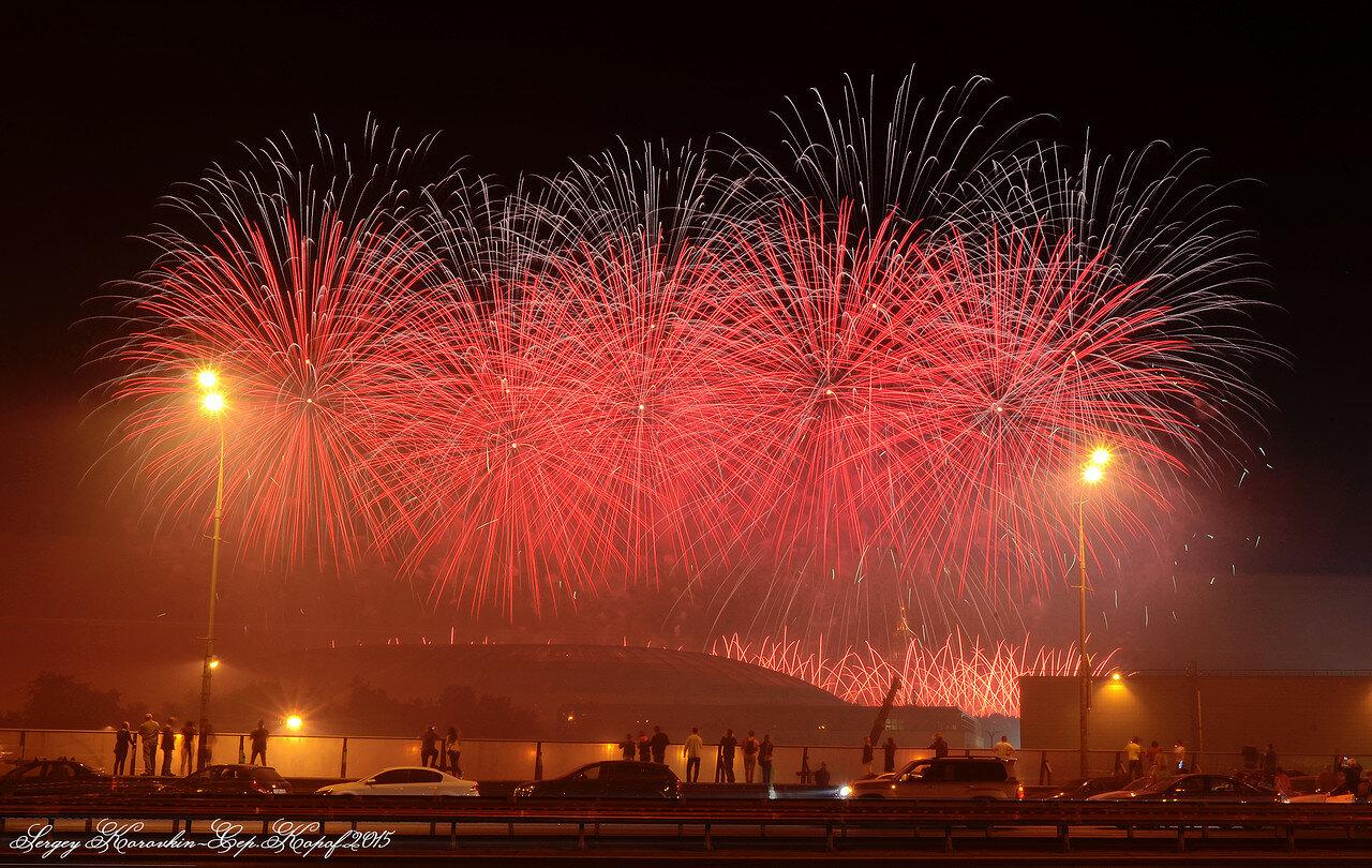 Международный фестиваль феирверков 2015 №21.JPG