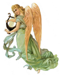Victorian Angels Fairies (44).png