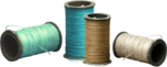 MRD_EggStraSE_blue-brown thread.png