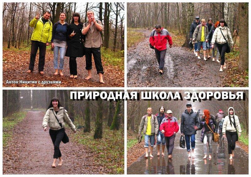 http://img-fotki.yandex.ru/get/9064/13753201.21/0_87f61_5119aeb4_XL.jpg