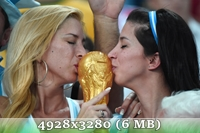 http://img-fotki.yandex.ru/get/9064/14186792.17/0_d88f9_9b465dc0_orig.jpg