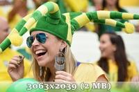 http://img-fotki.yandex.ru/get/9064/14186792.19/0_d895a_120c2393_orig.jpg