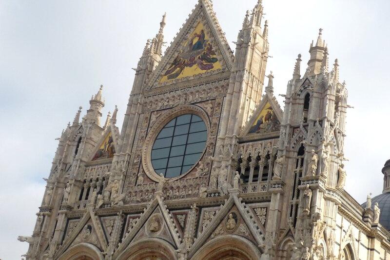 Италия 2011г. 27.08-10.09 519.jpg