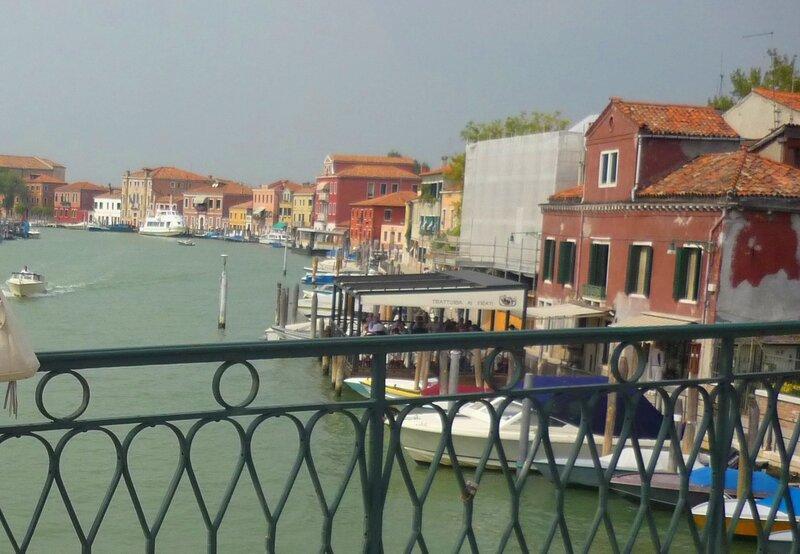 Италия 2011г. 27.08-10.09 1363 - копия.jpg
