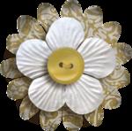 Pixelily_TTA_floweryellow.png