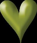 Pixelily_TTA_heartgreen.png