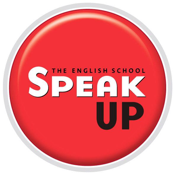 Отзыв о школе Speak Up