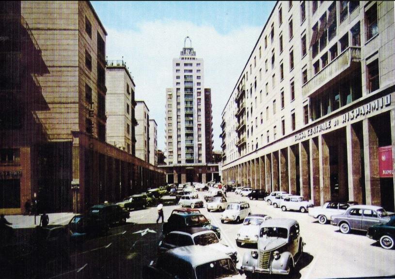Piazzale Ungheria e Palazzo dell'Ina.jpg