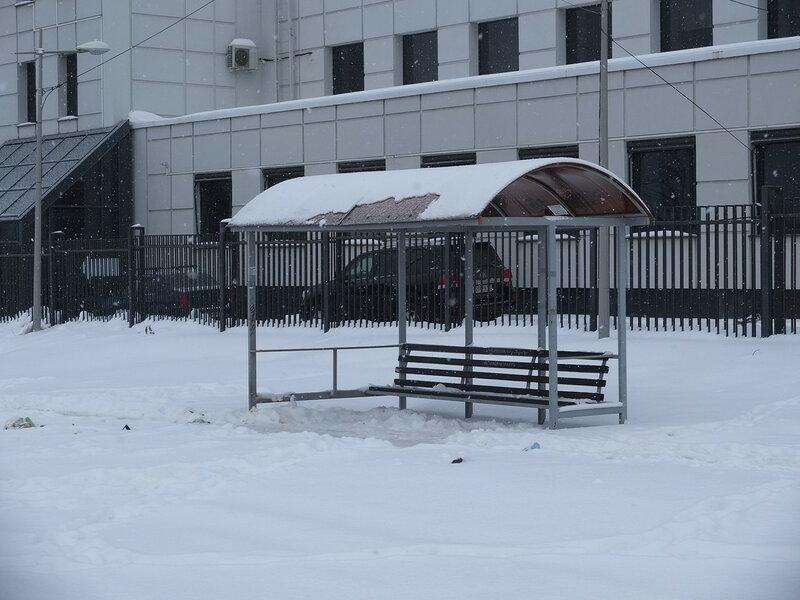 Луначарского и Зим 105.JPG