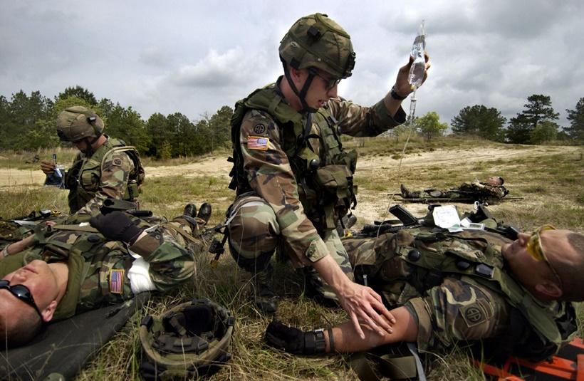 Ох уж эти солдаты 0 141fc5 8bb17aa1 orig