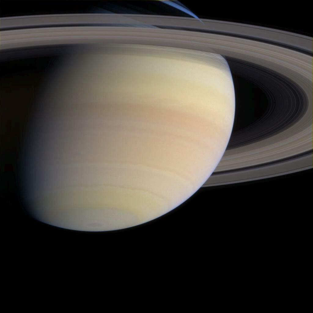 фото сатурна при разной кратности увеличения лучше ребёнку эти