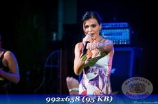 http://img-fotki.yandex.ru/get/9064/224984403.d5/0_beab5_d6219ed6_orig.jpg