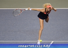http://img-fotki.yandex.ru/get/9064/224984403.e2/0_c00a1_9483d8db_orig.jpg