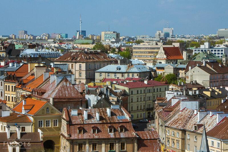 Lublin-657.jpg