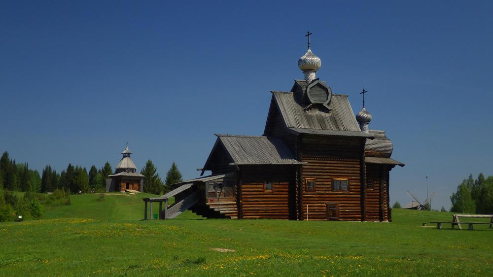 http://img-fotki.yandex.ru/get/9064/2820153.55/0_ece19_f2d28aae_orig.jpg