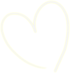 Love Essence (125).png