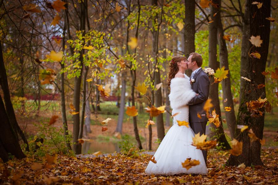 можно поделить фотографы обнинска на свадьбу сделать чтобы