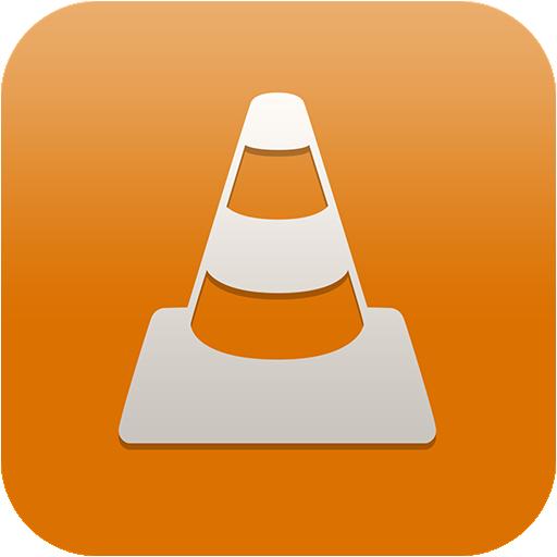 VLC for iOS [v2.1.1, Видео, iOS 5.1, RUS]