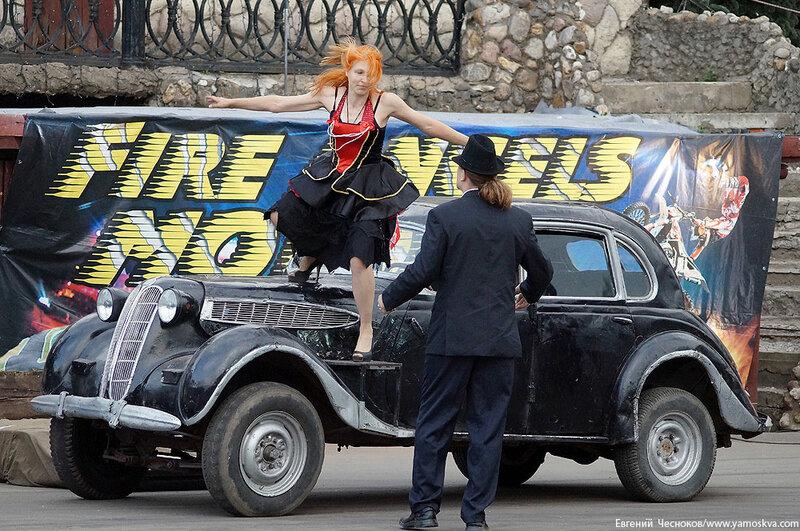 Лето. Сетунь. Fire Angels Motors. 06.06.14.08..jpg