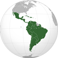 1200px-Latin_America_(orthographic_projection).svg.png