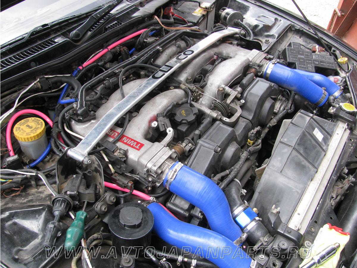 схема топливной системы k3-vet