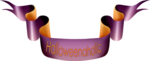 LKD_HalloweenaholicTS_banner.png