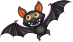 LKD_HalloweenaholicTS_bat.png