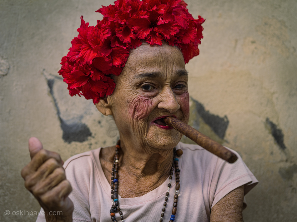Морщинистые бабушки фото фото 238-540