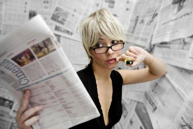 работкин вакансии поиск работы