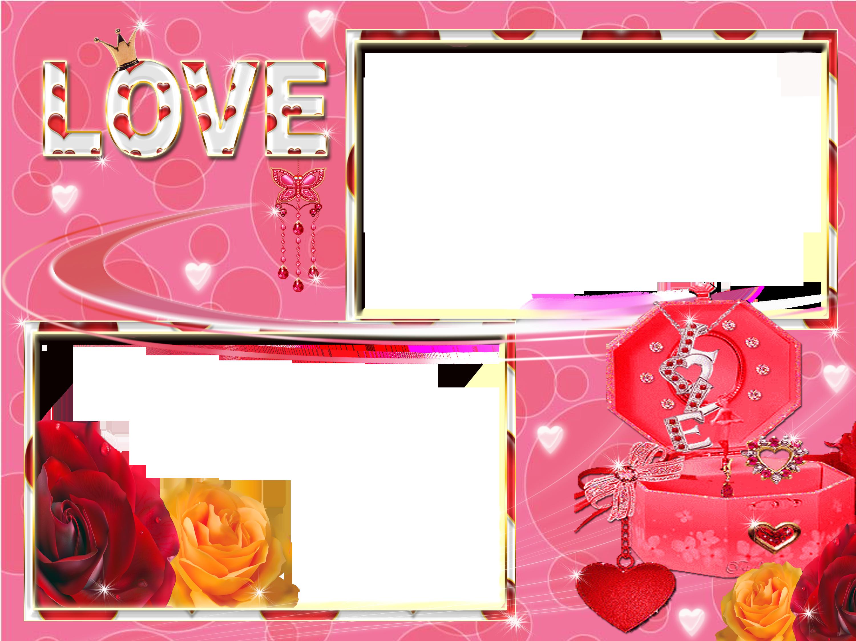 http://img-fotki.yandex.ru/get/9064/97761520.4b5/0_8f24e_6108fbdc_orig.png
