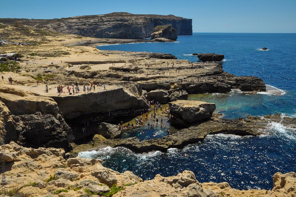 Malta-(17).jpg