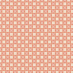 bld_myoldjalopy_patternpaper12.jpg