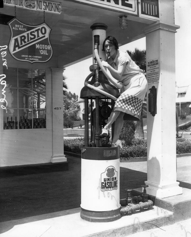 Gasoline. 1926.jpg