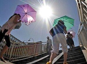 В Молдове объявлен оранжевый код метеоопасности