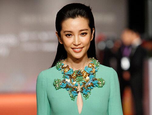 Новые тренды Голливуда — китайское лицо киноиндустрии