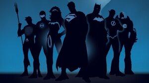 Первая школа супергероев откроется в Нью-Йорке