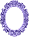 Angelica's Winter Frames (10).png