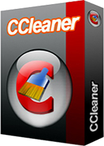 CCleaner Professional 4.04.4197 Final