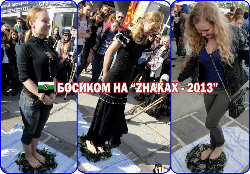 http://img-fotki.yandex.ru/get/9065/13753201.19/0_7f187_2ca5497f_XL.jpg