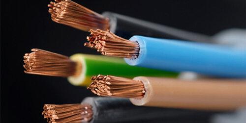 Силовой кабель ВВГ что это такое?
