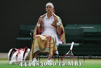 http://img-fotki.yandex.ru/get/9065/14186792.44/0_da323_4a4568ad_orig.jpg