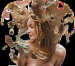 WomanBird2-Mika.png