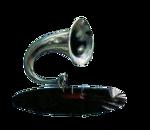Gramofon-Mika.png
