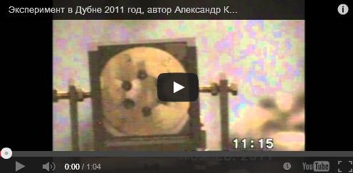 http://img-fotki.yandex.ru/get/9065/158289418.11f/0_ea81e_74300a09_orig.jpg