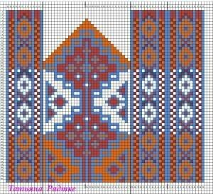 https://img-fotki.yandex.ru/get/9065/158289418.3db/0_1757ad_8adb2216_XL.jpg